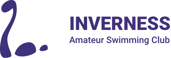 Inverness Amateur Swimming Club